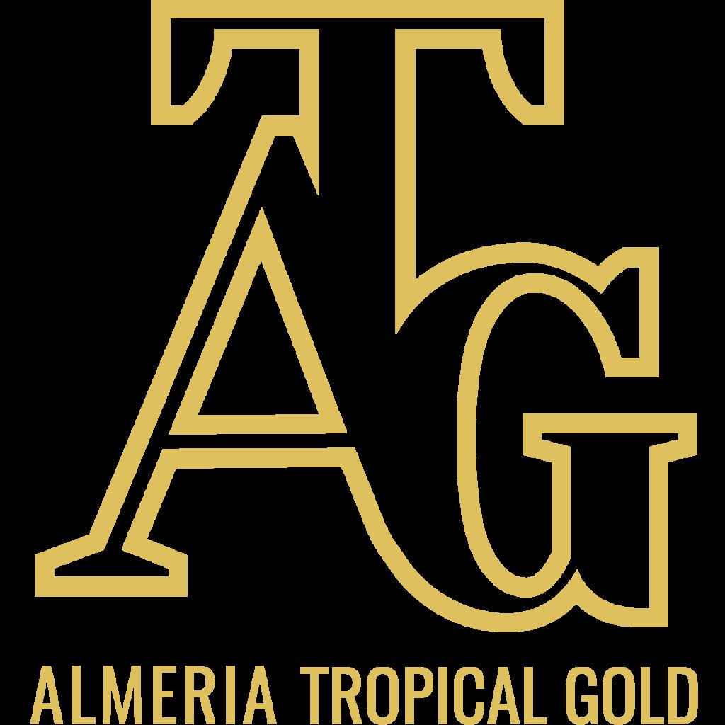 01--identidad-almeria.tropical-gold-original