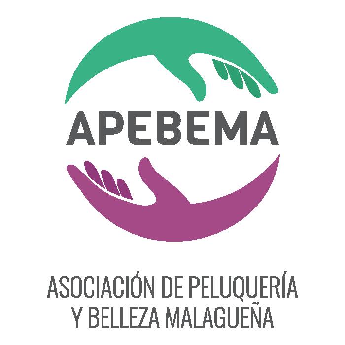 apebema logo pprincipal + descriptor